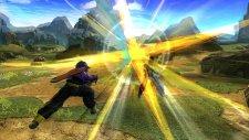 Dragon Ball Z Battle of Z 26.09.2013 (22)