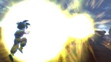 Dragon Ball Z Battle of Z 26.09.2013 (25)