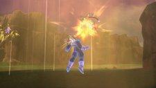Dragon Ball Z Battle of Z 26.09.2013 (26)