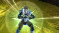 Dragon Ball Z Battle of Z 26.09.2013 (4)