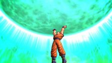 Dragon Ball Z Battle of Z 30.09.2013 (1)