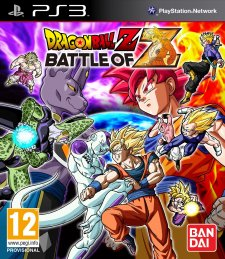 Dragon-Ball-Z-Battle-of-Z_jaquette-1