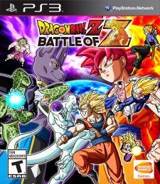 Dragon-Ball-Z-Battle-of-Z_jaquette-US-1