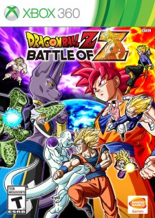Dragon-Ball-Z-Battle-of-Z_jaquette-US-2