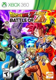Dragon-Ball-Z-Battle-of-Z_jaquette-US-2