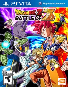 Dragon-Ball-Z-Battle-of-Z_jaquette-US-3