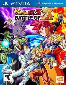 Dragon-Ball-Z-Battle-of-Z_jaquette-US-3