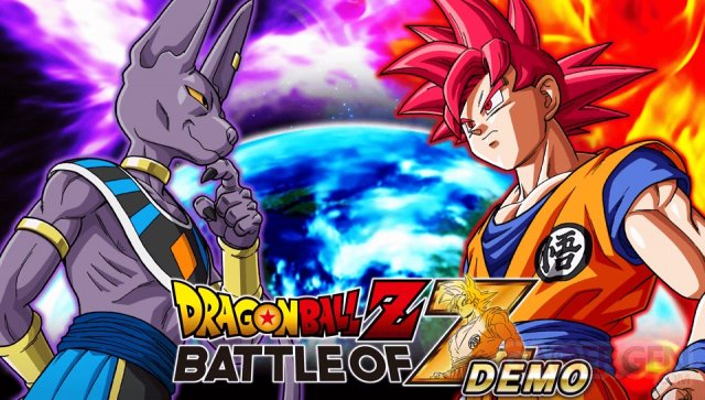 Dragon Ball Z Battle of Z Version PSVita 17.12.2013 (67)