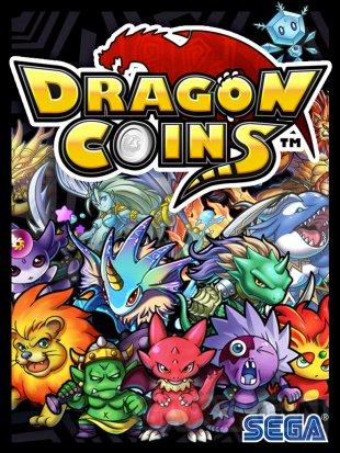 Dragon Coins 25.06.2014  (1)