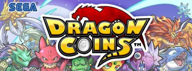 Dragon Coins 25.06.2014  (2)