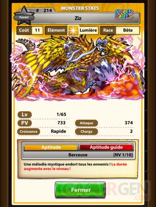 Dragon Coins 25.06.2014  (3)