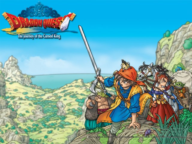 dragon_quest_8_wallpaper_1