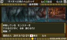 Dragon Quest Monster 2 screenshot 05012014 003