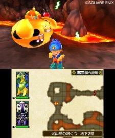 Dragon Quest Monster 2 screenshot 05012014 004