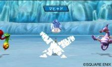 Dragon Quest Monster 2 screenshot 05012014 006