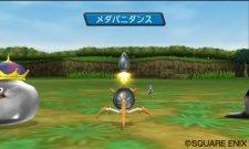 Dragon Quest Monster 2 screenshot 05012014 007