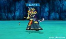 Dragon Quest Monster 2 screenshot 05012014 008