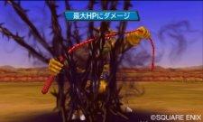 Dragon Quest Monster 2 screenshot 05012014 010