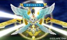 Dragon Quest Monster 2 screenshot 05012014 012
