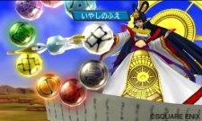 Dragon Quest Monster 2 screenshot 05012014 013