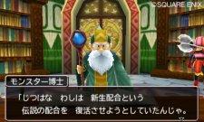 Dragon Quest Monster 2 screenshot 05012014 014