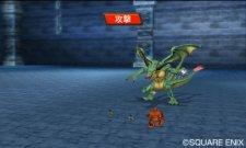 Dragon Quest Monster 2 screenshot 05012014 018