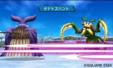 Dragon-Quest-Monsters-2-Iru-and-Luca's-Marvelous-Mysterious-Key_15-08-2013_screenshot-13