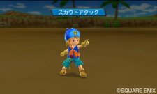 Dragon-Quest-Monsters-2-Iru-and-Luca's-Marvelous-Mysterious-Key_15-08-2013_screenshot-17