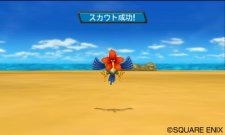 Dragon-Quest-Monsters-2-Iru-and-Luca's-Marvelous-Mysterious-Key_15-08-2013_screenshot-19