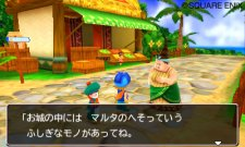 Dragon-Quest-Monsters-2-Iru-and-Luca's-Marvelous-Mysterious-Key_15-08-2013_screenshot-4