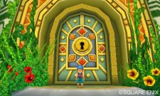 Dragon-Quest-Monsters-2-Iru-and-Lucas-Wonderful-Mysterious-Keys_26-10-2013_screenshot-10