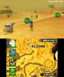 Dragon-Quest-Monsters-2-Iru-and-Lucas-Wonderful-Mysterious-Keys_26-10-2013_screenshot-11