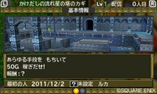 Dragon-Quest-Monsters-2-Iru-and-Lucas-Wonderful-Mysterious-Keys_26-10-2013_screenshot-14