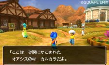 Dragon-Quest-Monsters-2-Iru-and-Lucas-Wonderful-Mysterious-Keys_26-10-2013_screenshot-20