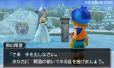 Dragon-Quest-Monsters-2-Iru-and-Lucas-Wonderful-Mysterious-Keys_26-10-2013_screenshot-21