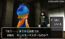 Dragon-Quest-Monsters-2-Iru-and-Lucas-Wonderful-Mysterious-Keys_26-10-2013_screenshot-22