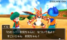 Dragon-Quest-Monsters-2-Iru-and-Lucas-Wonderful-Mysterious-Keys_26-10-2013_screenshot-3