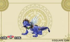 Dragon-Quest-Monsters-2-Iru-and-Lucas-Wonderful-Mysterious-Keys_26-10-2013_screenshot-7
