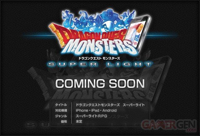 dragon-quest-monsters-super-light