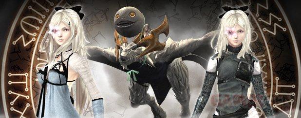 Drakengard-3_04-03-2014_costume-Nier