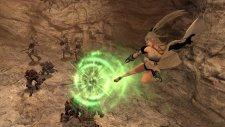 Drakengard-3_04-08-2013_screenshot-11
