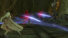 Drakengard-3_04-08-2013_screenshot-5