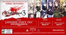 Drakengard-3_05-02-2014_bonus