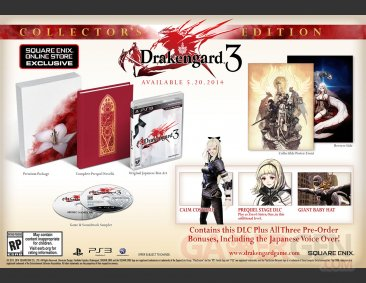 Drakengard-3_05-02-2014_collector-1