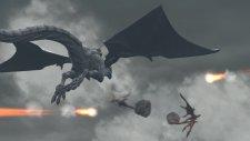 Drakengard-3_07-10-2013_screenshot-4