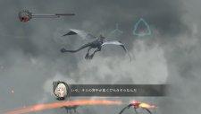 Drakengard-3_07-10-2013_screenshot-5