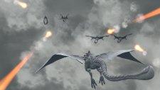 Drakengard-3_07-10-2013_screenshot-6