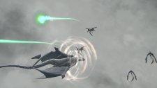 Drakengard-3_07-10-2013_screenshot-8