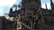 Drakengard-3_21-07-2013_screenshot-10