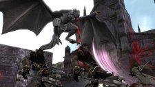 Drakengard-3_21-07-2013_screenshot-11